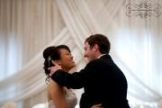 Toronto_Distillery_District_Wedding_Photograph-40