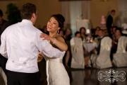 Toronto_Distillery_District_Wedding_Photograph-43