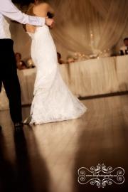 Toronto_Distillery_District_Wedding_Photograph-44