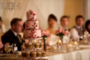 Toronto_Distillery_District_Wedding_Photograph-48
