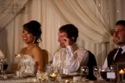 Toronto_Distillery_District_Wedding_Photograph-53