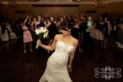 Toronto_Distillery_District_Wedding_Photograph-55