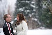 Ottawa_valley_winter_wedding_engagement-01