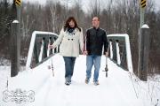 Ottawa_valley_winter_wedding_engagement-04