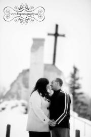 Ottawa_valley_winter_wedding_engagement-08