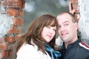 Ottawa_valley_winter_wedding_engagement-09