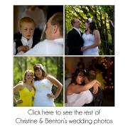 wedding-photographer-barrys-bay-01