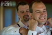 wedding-photographer-barrys-bay-03