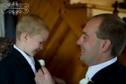 wedding-photographer-barrys-bay-04