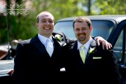 wedding-photographer-barrys-bay-05