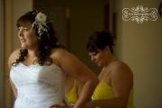 wedding-photographer-barrys-bay-07