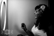 wedding-photographer-barrys-bay-08