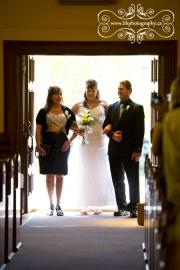wedding-photographer-barrys-bay-12