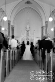wedding-photographer-barrys-bay-13
