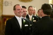 wedding-photographer-barrys-bay-14