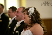 wedding-photographer-barrys-bay-15