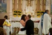 wedding-photographer-barrys-bay-18