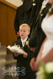 wedding-photographer-barrys-bay-19