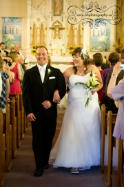 wedding-photographer-barrys-bay-20