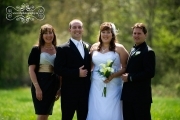 wedding-photographer-barrys-bay-24