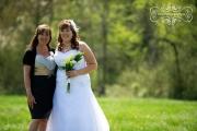 wedding-photographer-barrys-bay-25