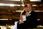 wedding-photographer-barrys-bay-26