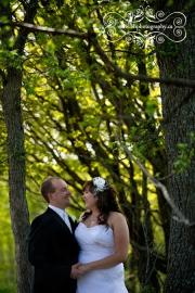 wedding-photographer-barrys-bay-27