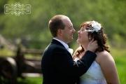 wedding-photographer-barrys-bay-29