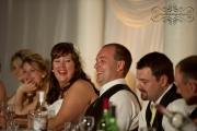wedding-photographer-barrys-bay-30