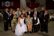 wedding-photographer-barrys-bay-31