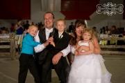wedding-photographer-barrys-bay-32