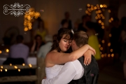wedding-photographer-barrys-bay-34