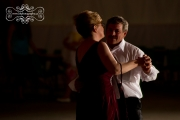 wedding-photographer-barrys-bay-35