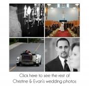 Carleton_Place_Wedding_Photographers-01