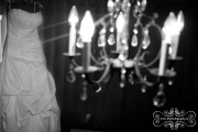 Carleton_Place_Wedding_Photographers-09