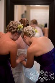 Carleton_Place_Wedding_Photographers-13