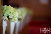 Carleton_Place_Wedding_Photographers-15