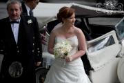 Carleton_Place_Wedding_Photographers-18