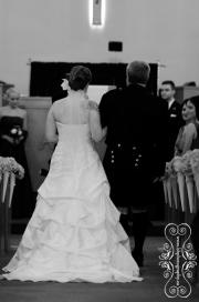 Carleton_Place_Wedding_Photographers-21