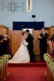 Carleton_Place_Wedding_Photographers-23