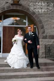 Carleton_Place_Wedding_Photographers-25