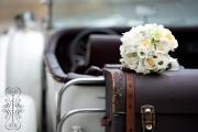 Carleton_Place_Wedding_Photographers-28