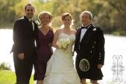 Carleton_Place_Wedding_Photographers-29
