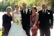 Carleton_Place_Wedding_Photographers-30