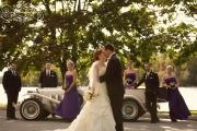 Carleton_Place_Wedding_Photographers-32