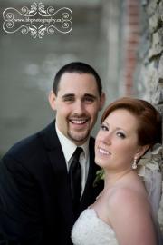 Carleton_Place_Wedding_Photographers-34