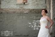 Carleton_Place_Wedding_Photographers-36