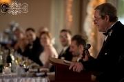 Carleton_Place_Wedding_Photographers-40
