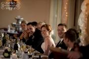 Carleton_Place_Wedding_Photographers-41