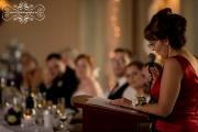 Carleton_Place_Wedding_Photographers-42